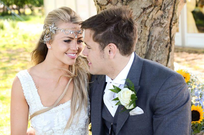 loved-up-photos-zarapricephotography.com & momento-online.com spb-404