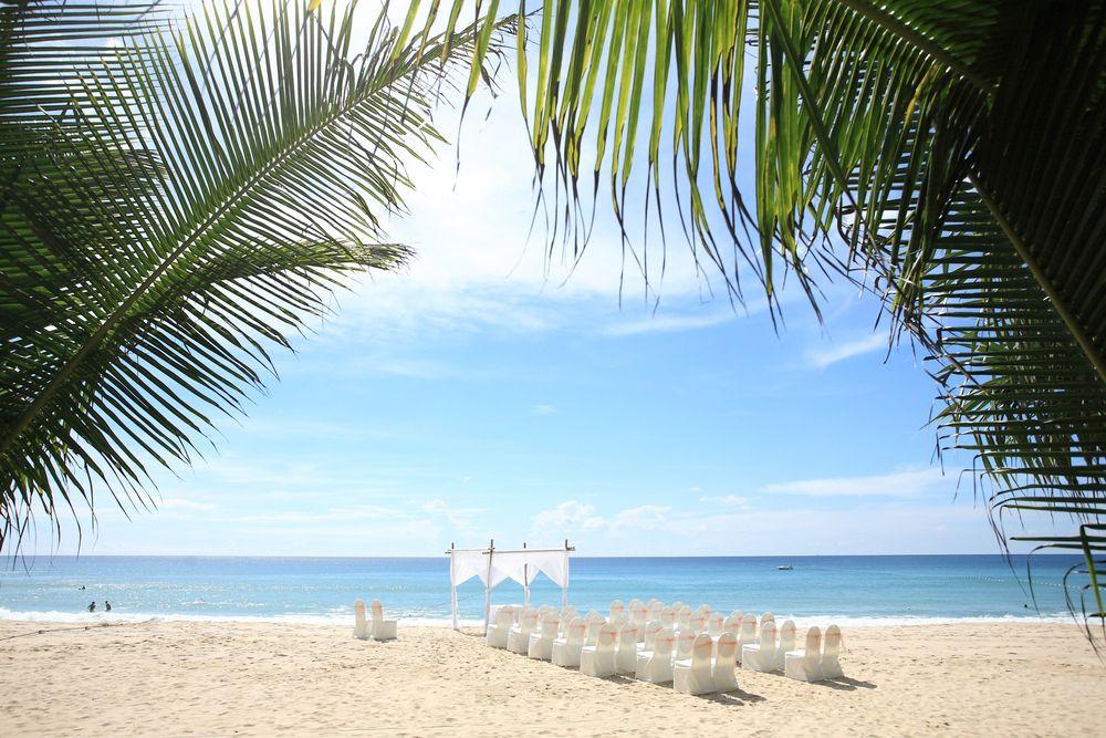 mexico-beach-wedding