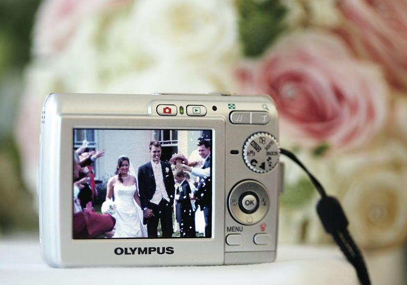 mulhern-media-capture-on-film-ashworthphotography.co.uk_1243_359