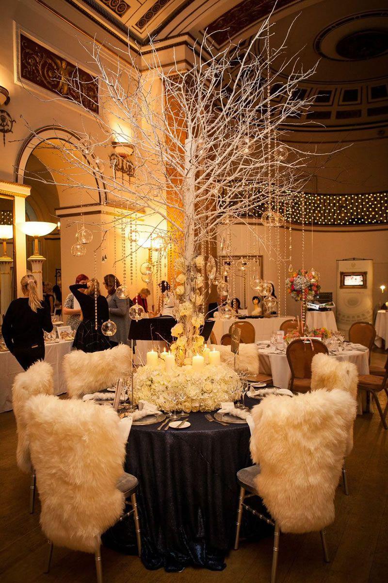 national-wedding-show-4rR-pHkIOhm3Csl1rx7VpmGKS0Tq8OQjVS_VJVmpp6E,_xnhZg4h_edDdO6Q9xIaBNvrKh5f704AwZjmg-vMBFA,MoMszE0nyqobcE5eLDzvF9O0FOo45ubvW3ABO_5PWLs