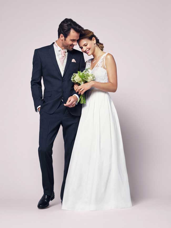 new-bhs-wedding-collection-helps-brides-on-a-budget-Ivory-Abigail-Dress-£200