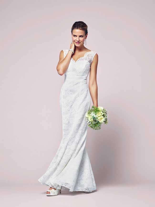 new-bhs-wedding-collection-helps-brides-on-a-budget-Ivory-Florence-dress-£150