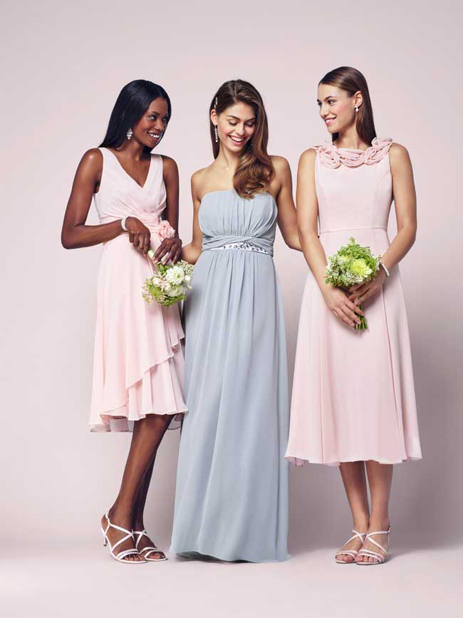 new-bhs-wedding-collection-helps-brides-on-a-budget-bhs_8244881377123536(1)