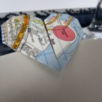 sensational-ways-to-say-thank-you-006 The-Origami-Boutique-favour-heart