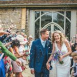 share-your-real-flower-petal-confetti-moment-and-win-Hannah-&-Alex
