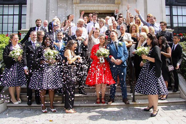 share-your-real-flower-petal-confetti-moment-and-win-Kazia-and-Matt