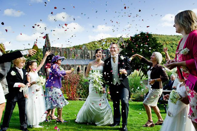 share-your-real-flower-petal-confetti-moment-and-win-Louise-And-Richard