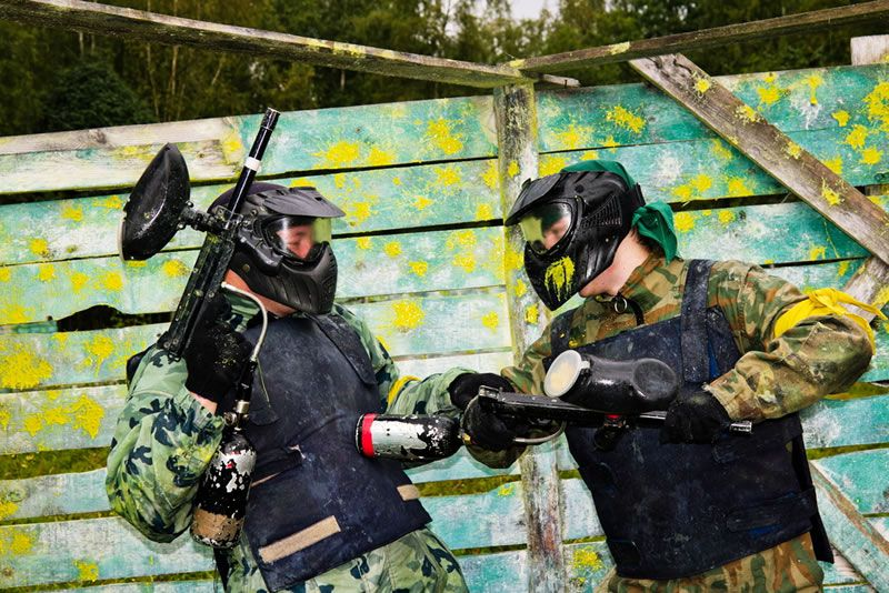 stag-web-quiz-paintball