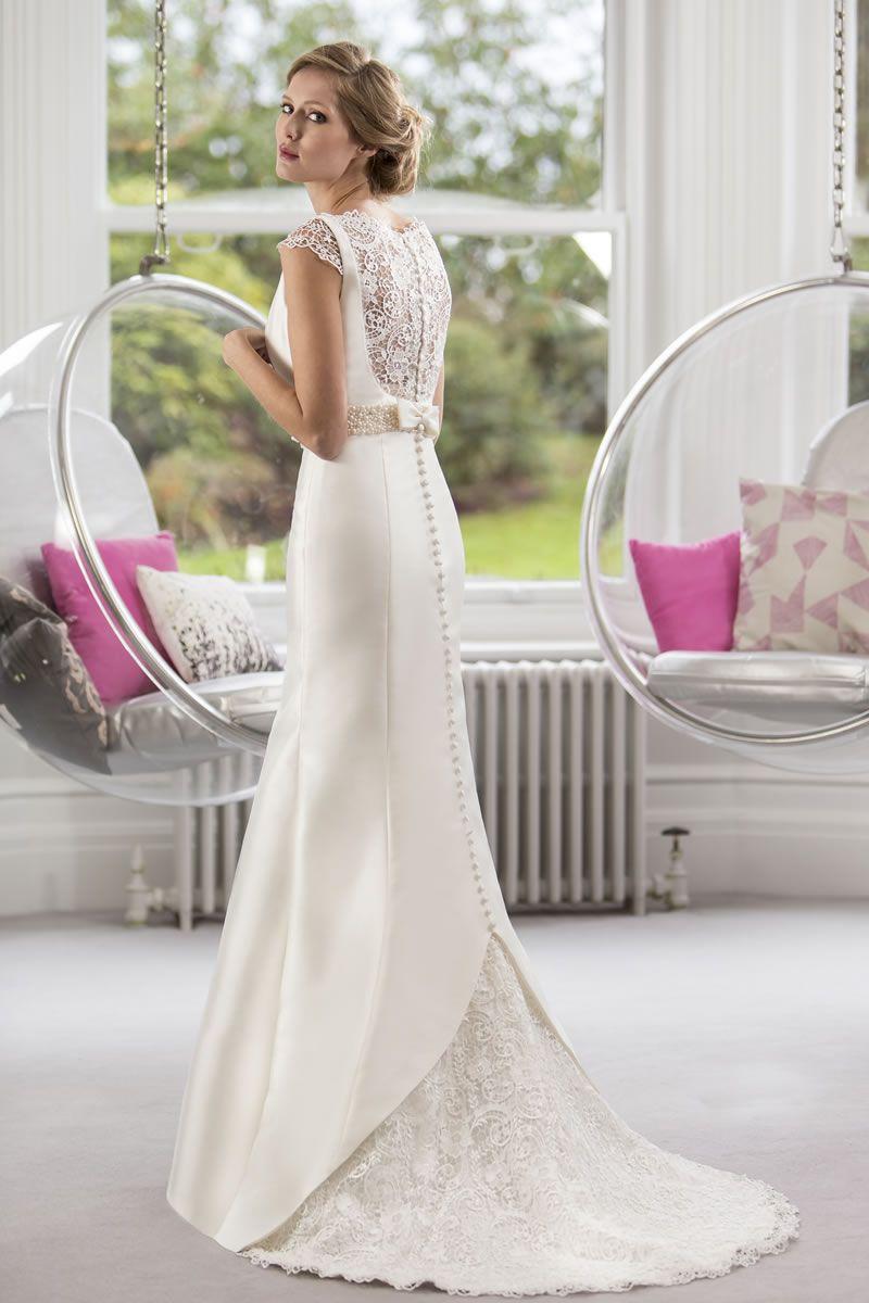 true-bride-W130 (1) jpg