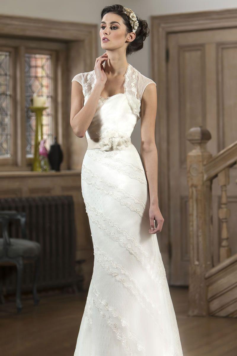 true-bride-W131