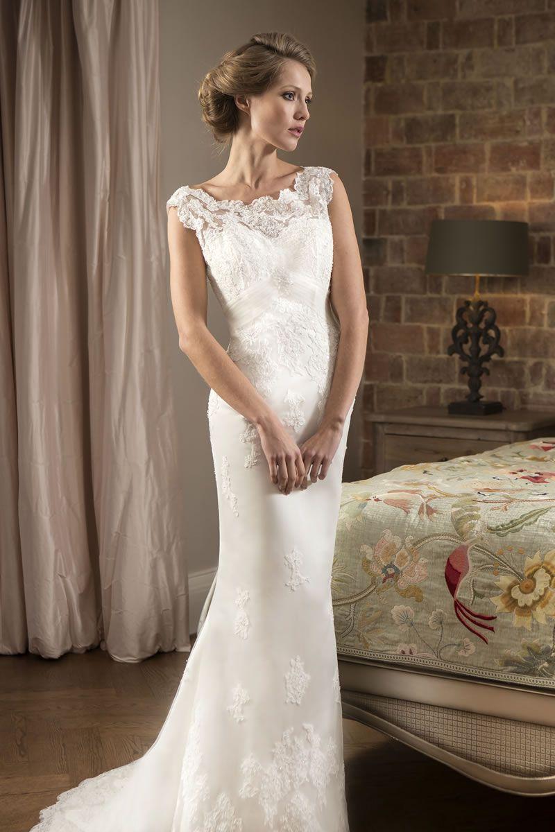 true-bride-W134