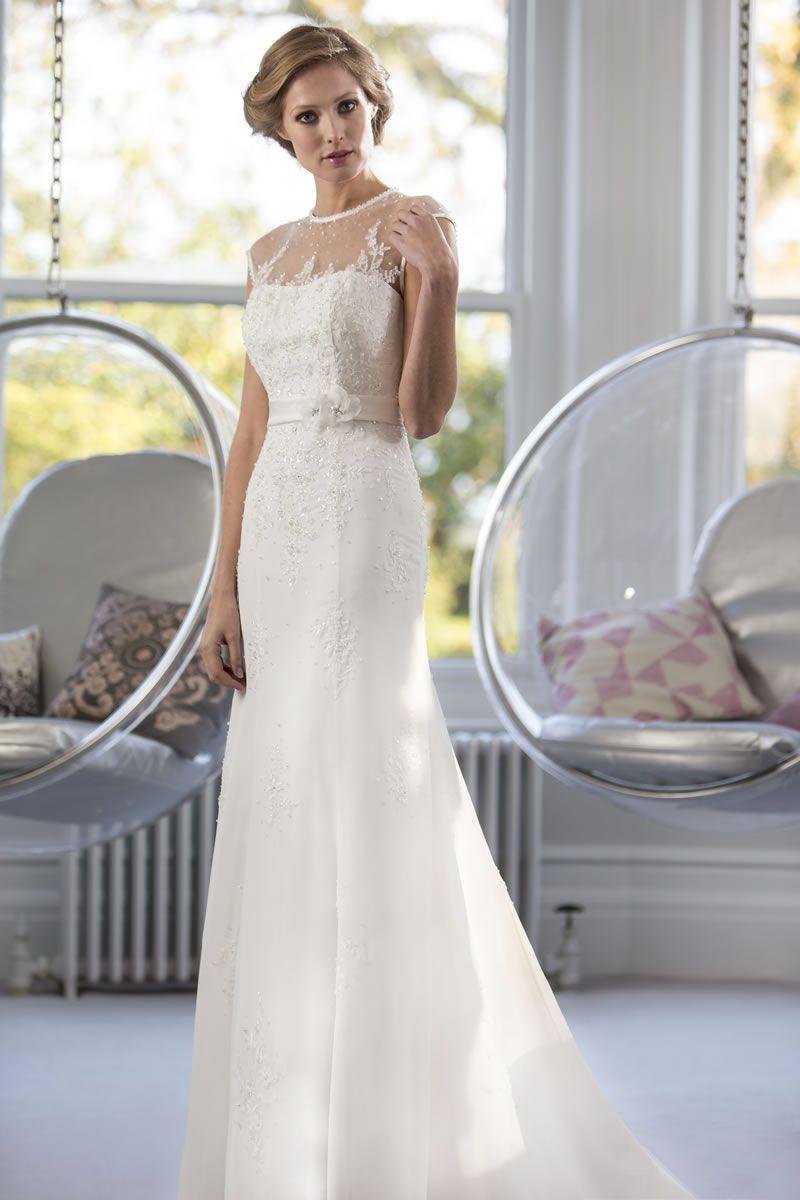 true-bride-W138