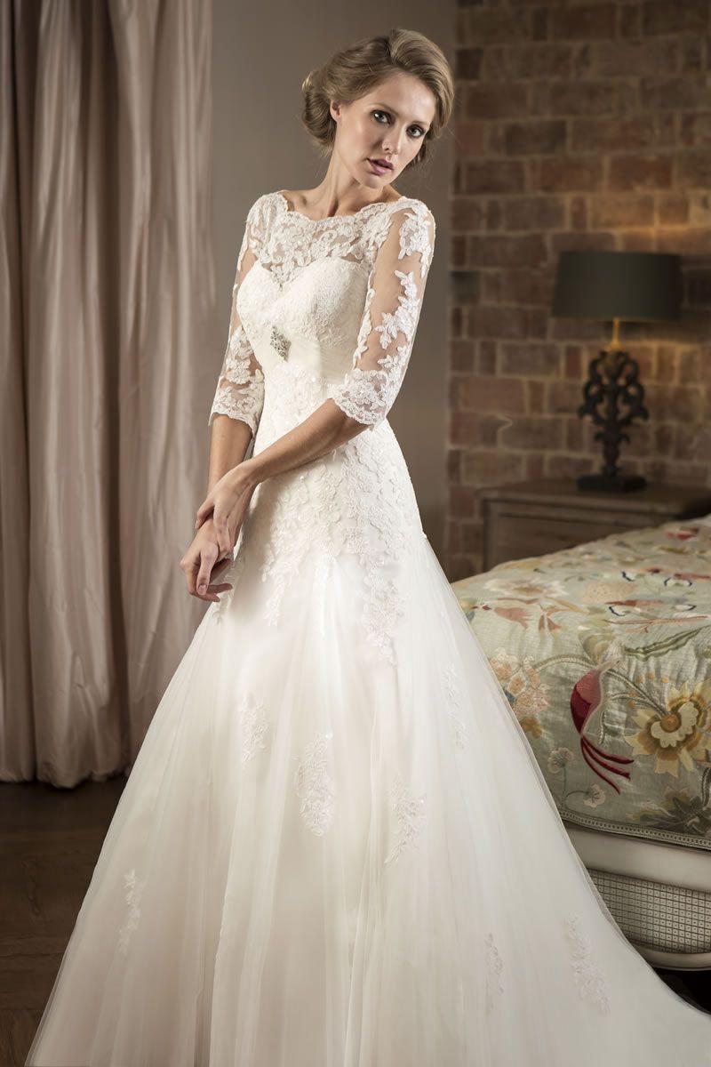 true-bride-W139