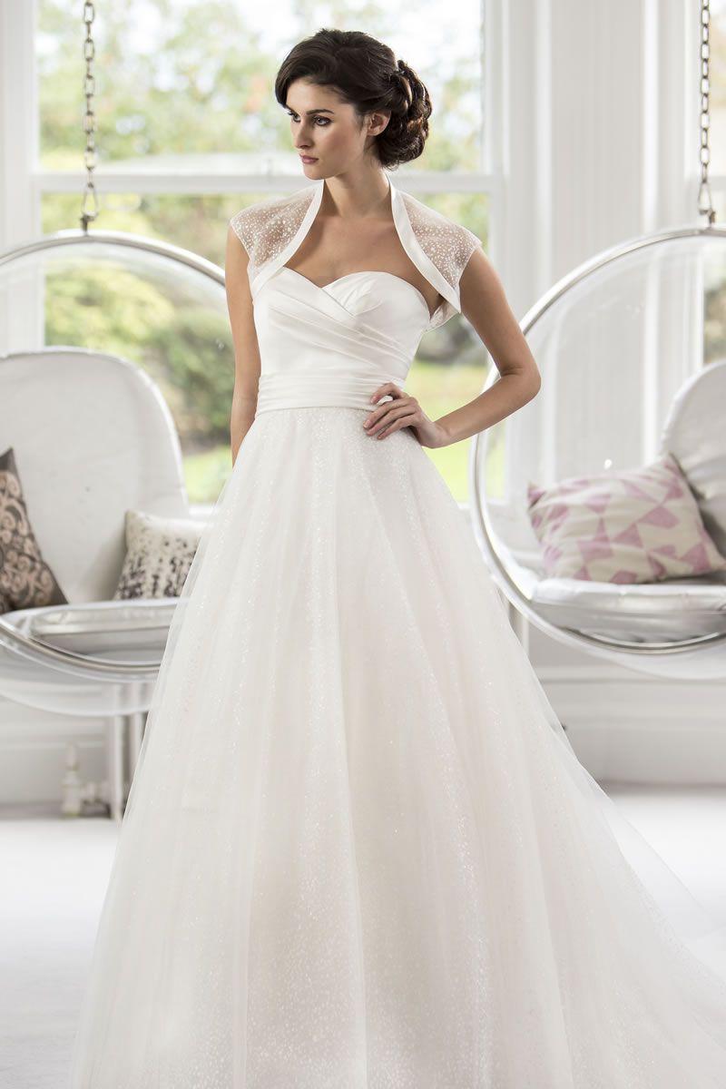 true-bride-W140