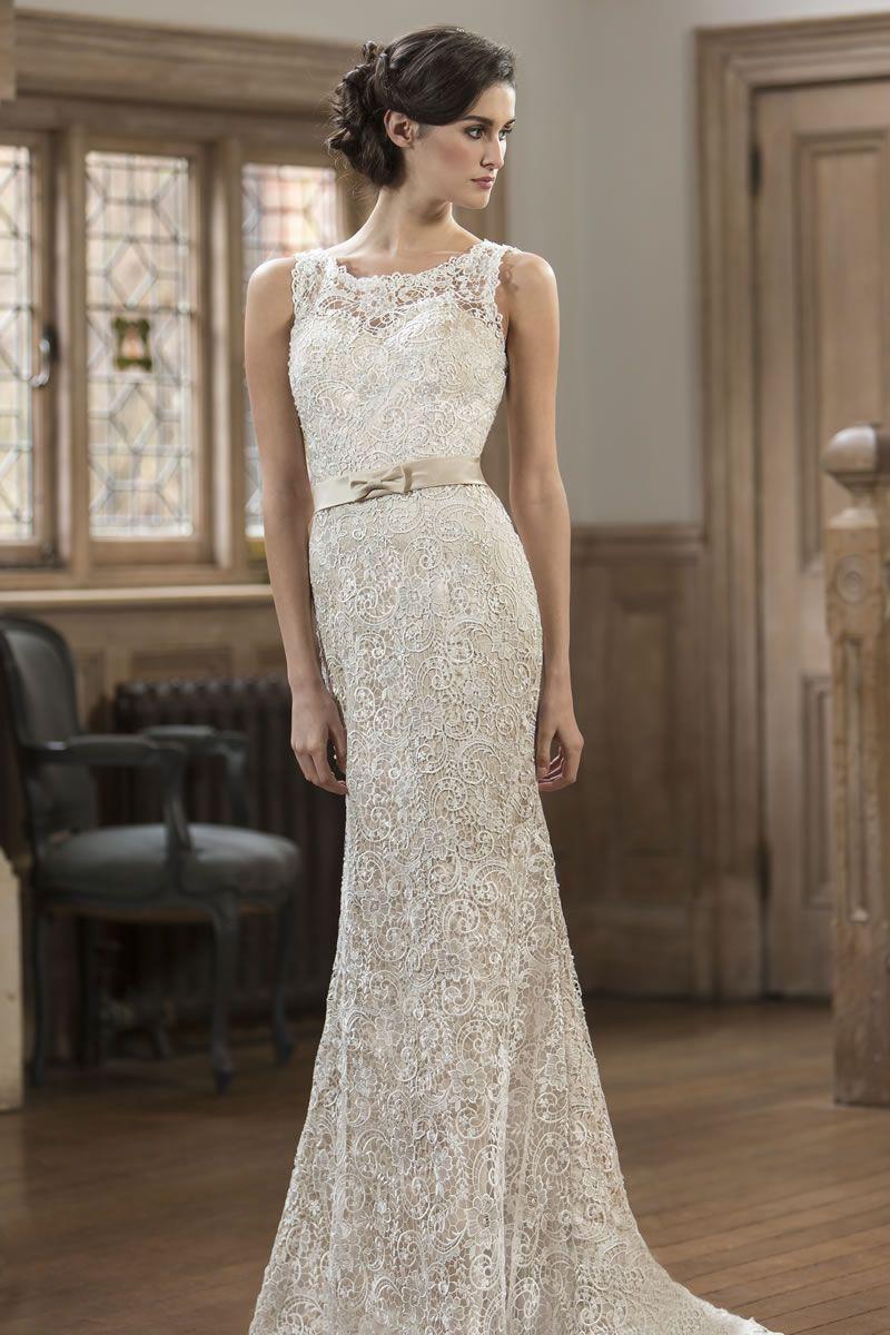 true-bride-W143