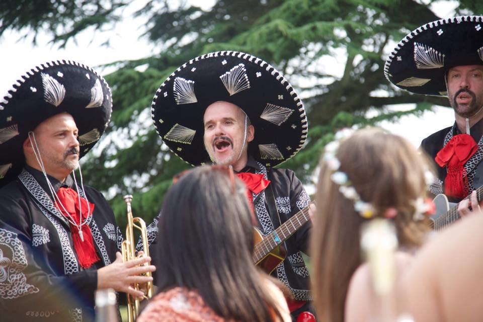 warble-entertainment-Burrito3