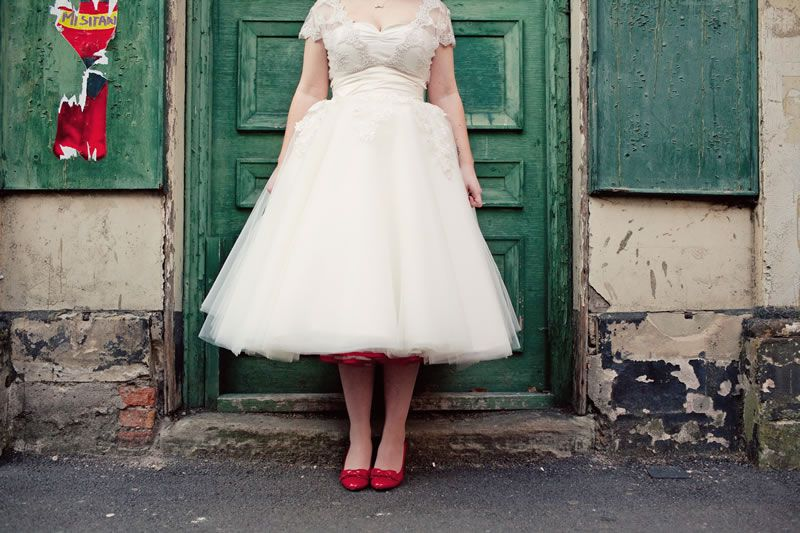 wedding-day-superstitions-emmacasephotography.com  Amber&Steve-122