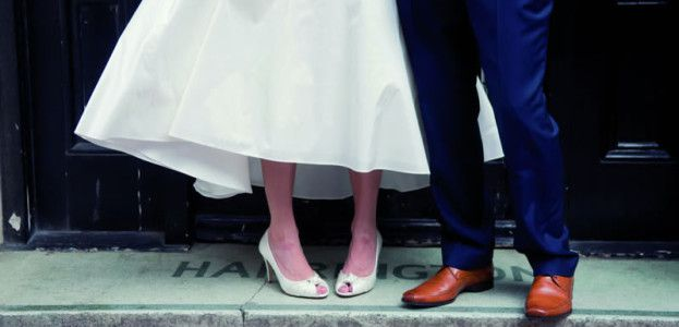 wedding-shoe-disaster-featured