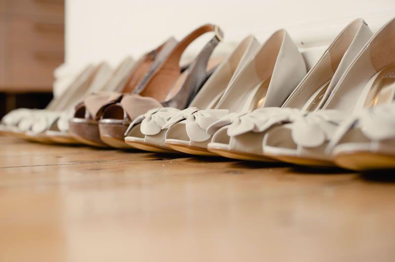 wedding-shoe-disaster- kerriemitchell.co.uk  2012-06-03 00019