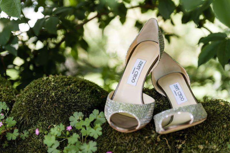 wedding-shoe-disaster-shoot-lifestyle.co.uk LD-056
