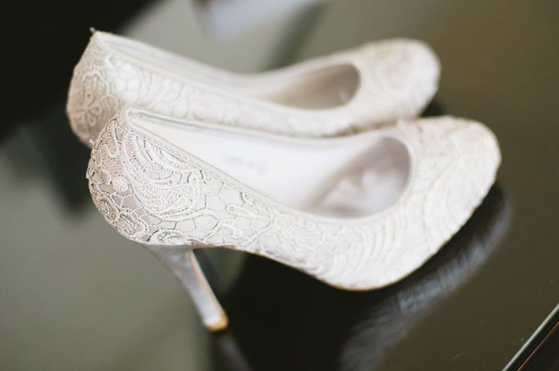 wedding-shoe-disaster-taylorbarnesphotography.co.uk  Clarke Clifton Club Bristol-66