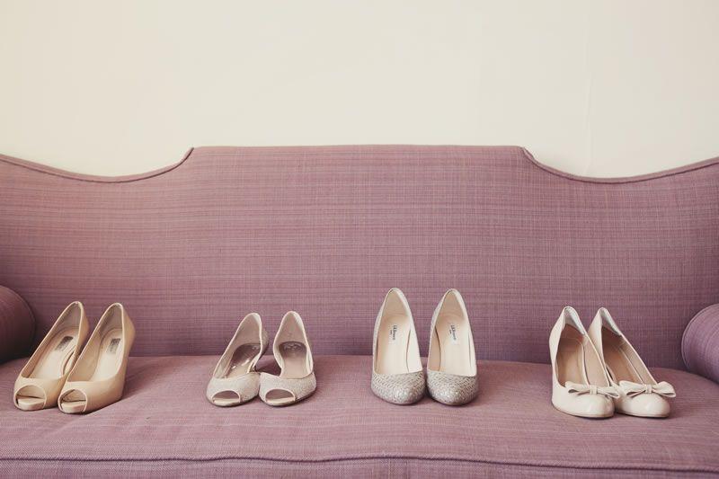 wedding-shoe-disaster-www.philippajamesphotography.com-10082