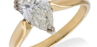 william-may-women-proposing-18ct-pear-shaped-diamond-solitaire-ring-1-43-carat-p297-1520_zoom