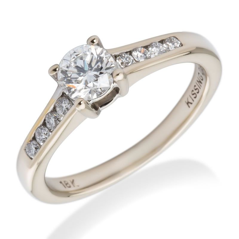 william-may-women-proposing-18ct-white-gold-brilliant-cut-diamond-solitaire-ring-0-56-carat-p488-1403_zoom