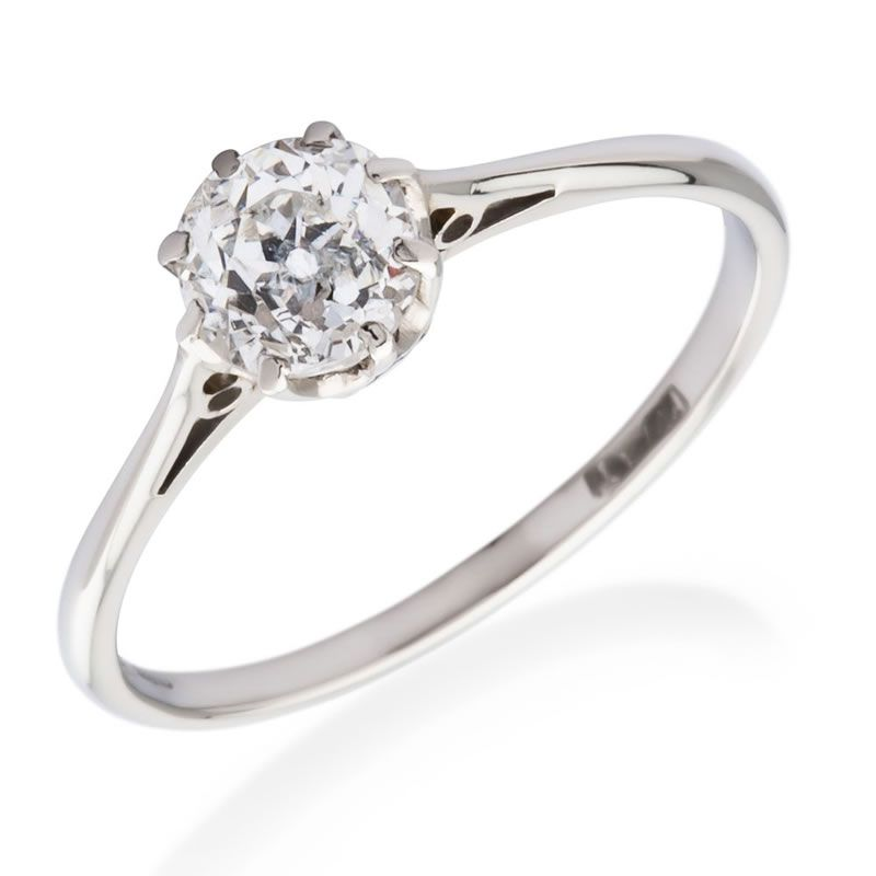 william-may-women-proposing-platinum-brilliant-cut-diamond-solitaire-ring-0-55-carat-p485-1265_zoom
