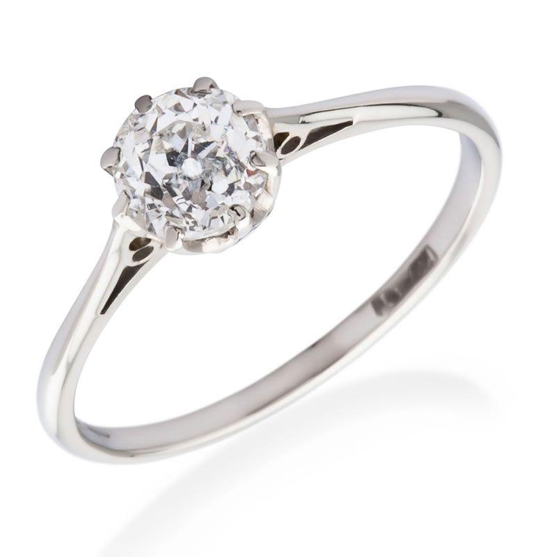 william-may-women-proposing-platinum-brilliant-cut-diamond-solitaire-ring-0-55-carat-p485-1265_zoom