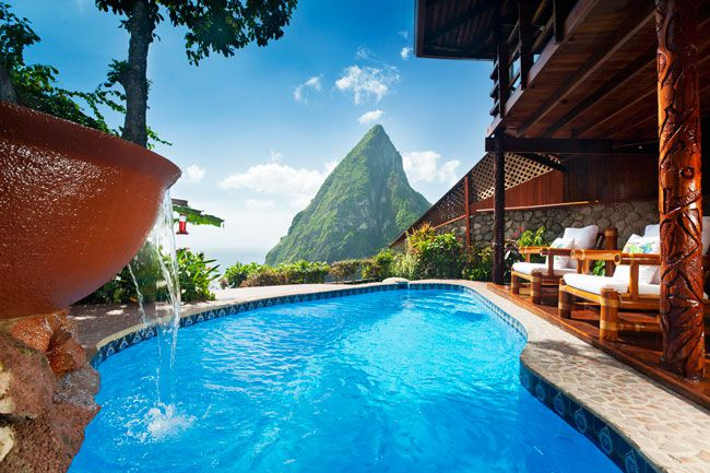 win-a-honeymoon-to-saint-lucia-with-shoot-it-yourself-1