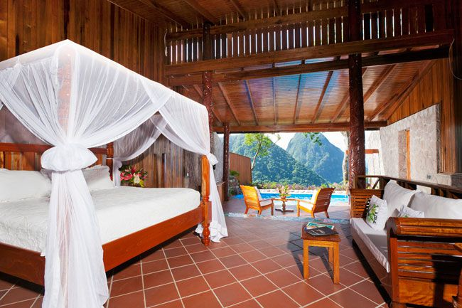 win-a-honeymoon-to-saint-lucia-with-shoot-it-yourself-3