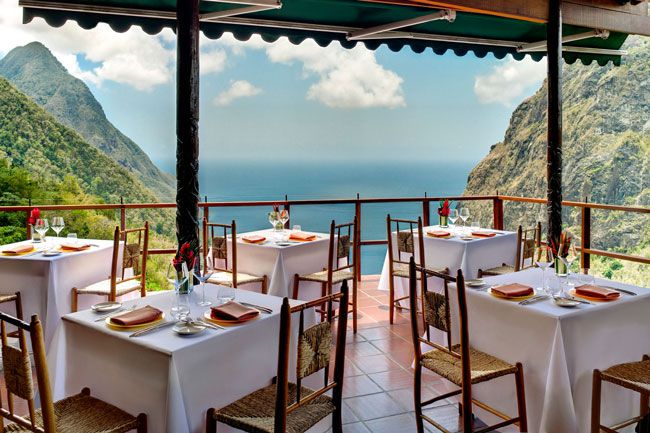 win-a-honeymoon-to-saint-lucia-with-shoot-it-yourself-4