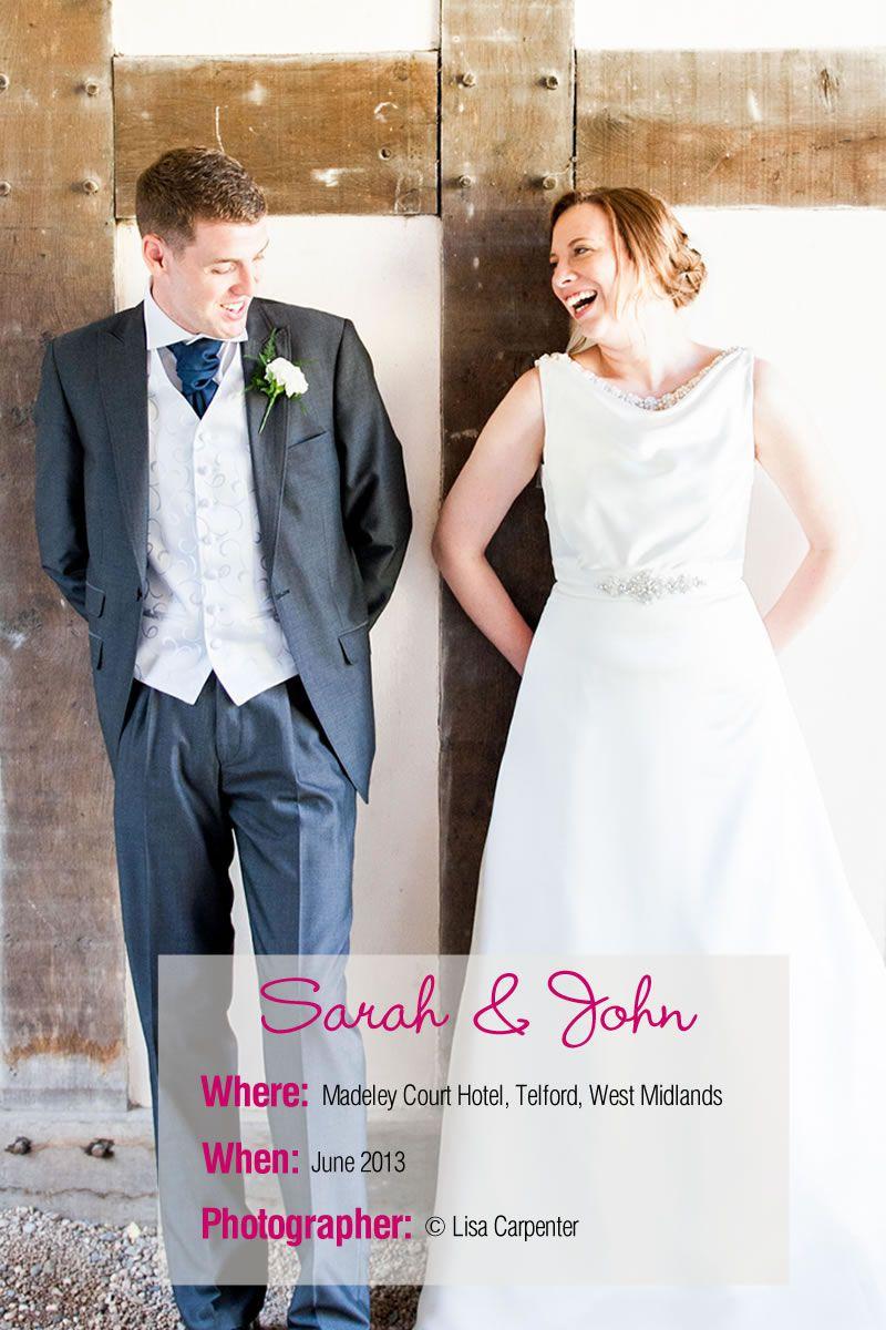 143-sarah-john-header