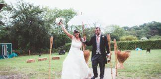 144-jess-harry-ColHarry&Jess-Matt-Austin-1017