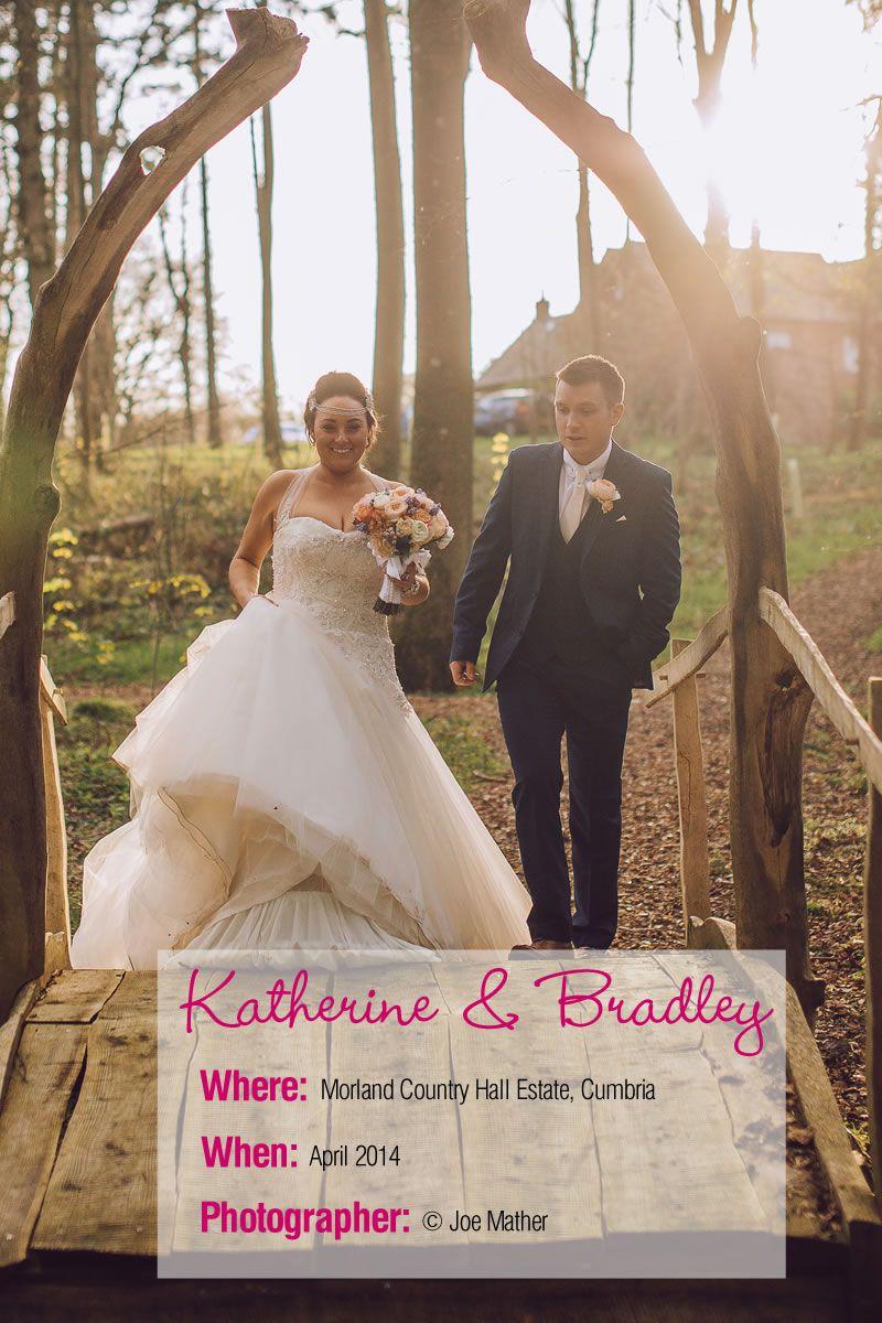 144-katherine-bradley-header