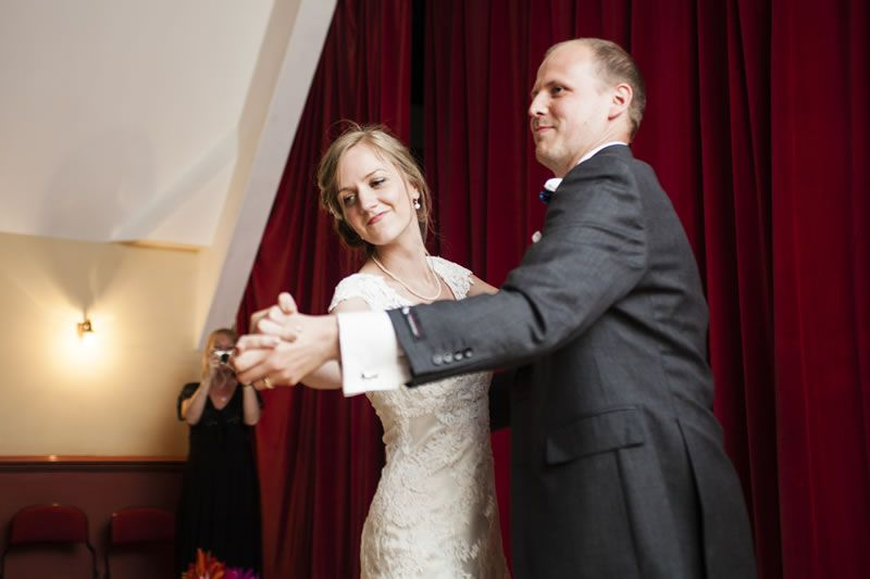 144-katherine-michael-eleanorjaneweddings.co.uk Katherine & Mike-100