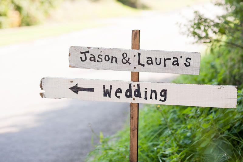 144-laura-jason-katherineashdown.co.uk Jason and Laura Wedding-188