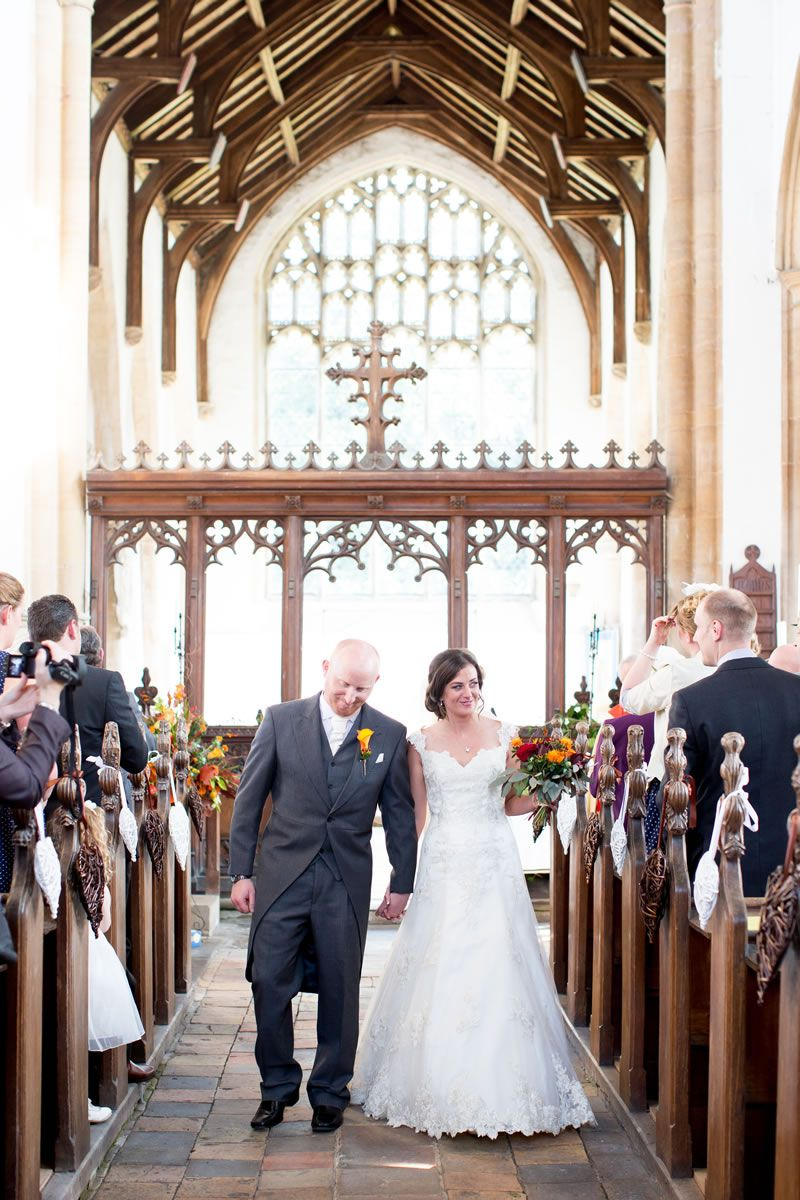 144-laura-jason-katherineashdown.co.uk Jason and Laura Wedding-354