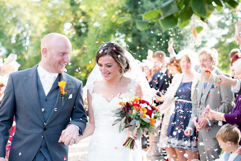 144-laura-jason-katherineashdown.co.uk Jason and Laura Wedding-374