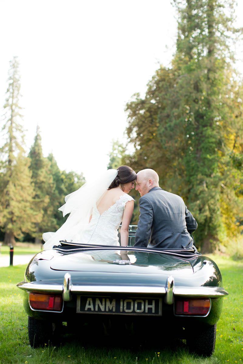 144-laura-jason-katherineashdown.co.uk Jason and Laura Wedding-424