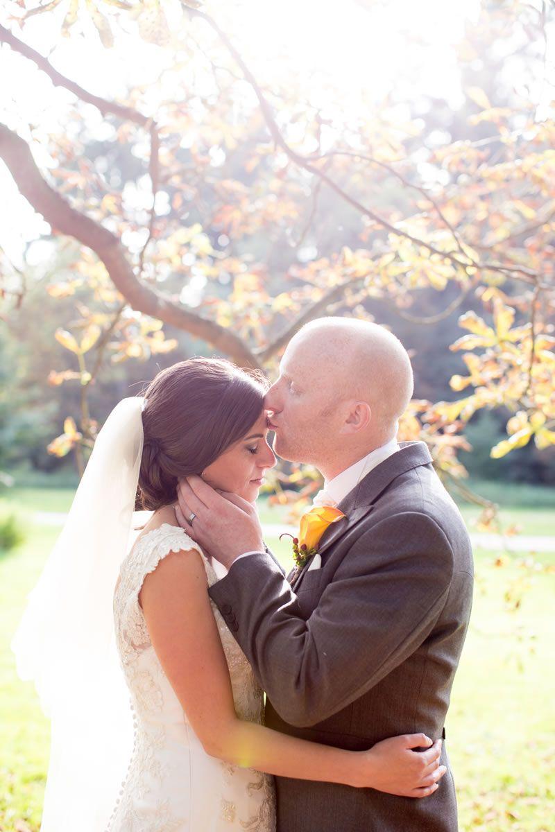 144-laura-jason-katherineashdown.co.uk Jason and Laura Wedding-465