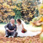 144-laura-jason-katherineashdown.co.uk Jason and Laura Wedding-468