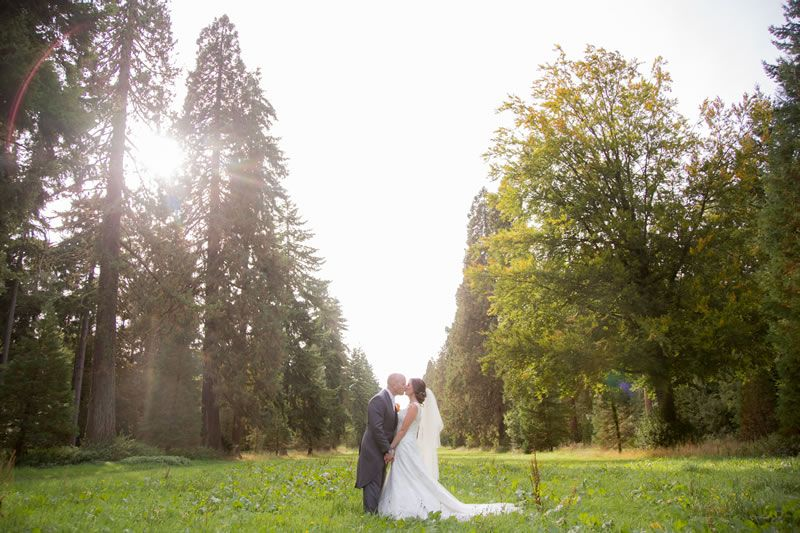 144-laura-jason-katherineashdown.co.uk Jason and Laura Wedding-489