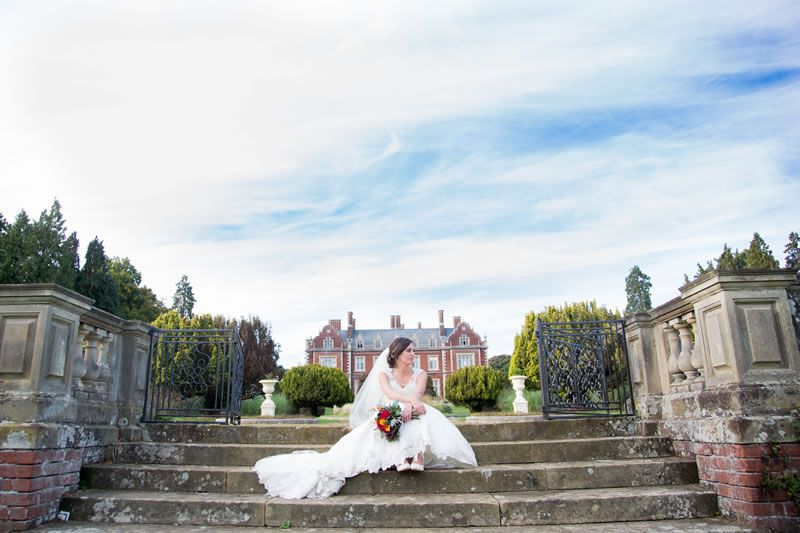 144-laura-jason-katherineashdown.co.uk Jason and Laura Wedding-591