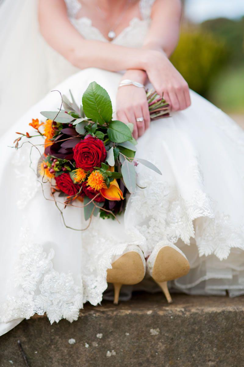 144-laura-jason-katherineashdown.co.uk Jason and Laura Wedding-593