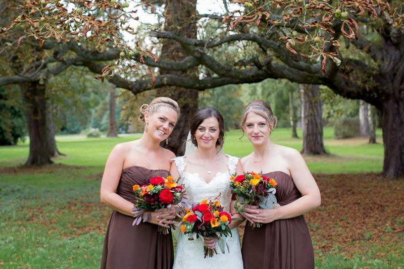 144-laura-jason-katherineashdown.co.uk Jason and Laura Wedding-602