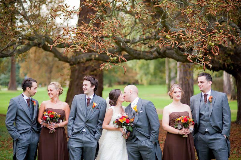 144-laura-jason-katherineashdown.co.uk Jason and Laura Wedding-622