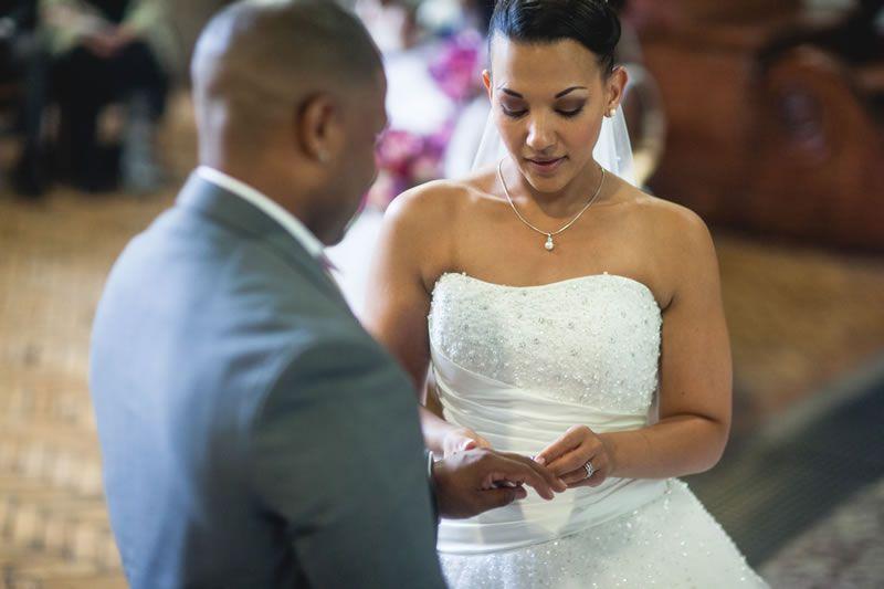 144-lisa-earl-mikiphotography.info Earl & Lisa Wedding Photos-144