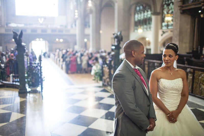 144-lisa-earl-mikiphotography.info Earl & Lisa Wedding Photos-190